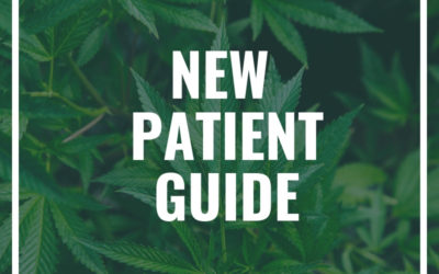 New Patient Guide
